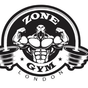 ZoneGym_Logo_Final copy